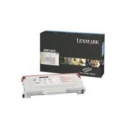 lexmark-20k1403-1.jpg