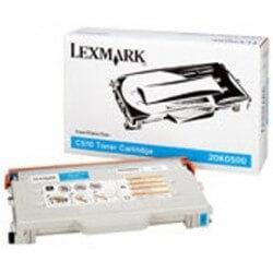 lexmark-c510-cyan-toner-cartridge-1.jpg