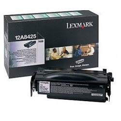 lexmark-t430-high-yield-return-program-print-cartridge-1.jpg