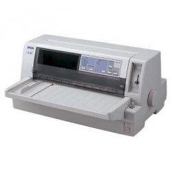 epson-lq-680-pro-1.jpg