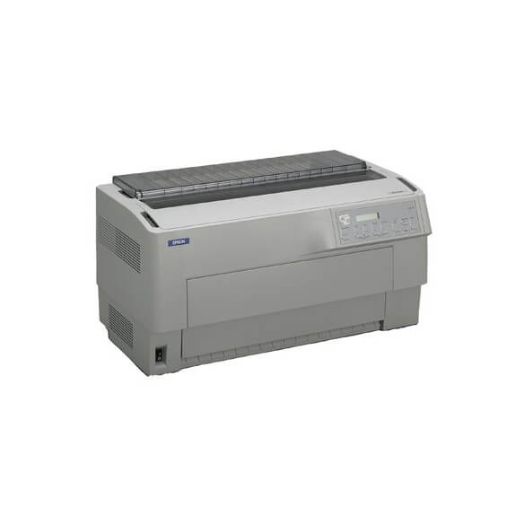 _DEFAULT Epson DFX-9000N