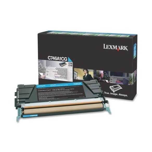 lexmark-c746a1cg-1.jpg