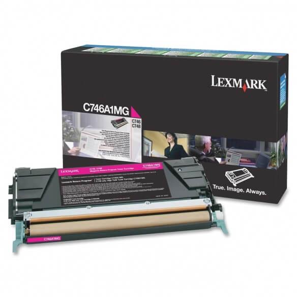 lexmark-c746a1mg-1.jpg