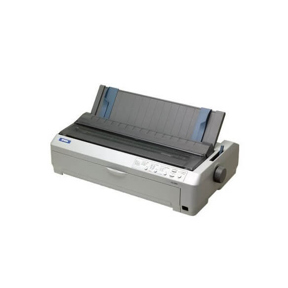epson-lq-2090-1.jpg