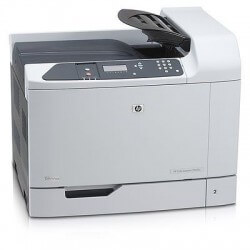 hp-imprimante-color-laserjet-cp6015n-1.jpg