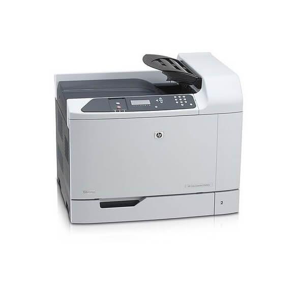 hp-imprimante-color-laserjet-cp6015n-1.jpg