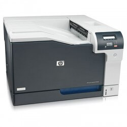 hp-laserjet-imprimante-color-professional-cp5225n-1.jpg
