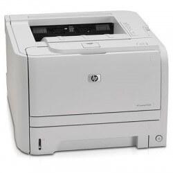 hp-laserjet-imprimante-p2035-1.jpg