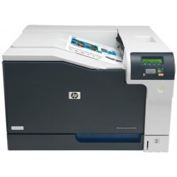 hp-laserjet-color-professional-cp5225-printer-1.jpg