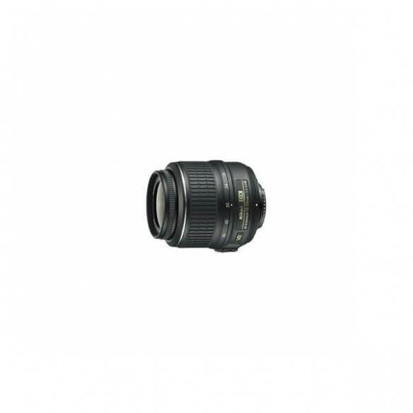 nikon-18-55mm-f-3-5-5-6g-af-s-vr-dx-nikkor-1.jpg