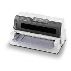 oki-microline-6300-flatbed-1.jpg