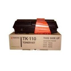 Kyocera Mita TK-110E Toner