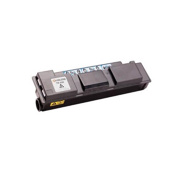 kyocera-toner-kit-tk-450-1.jpg