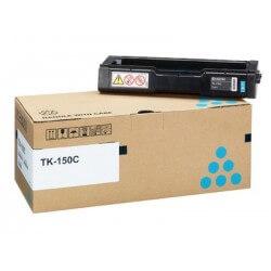 Kyocera Toner-Kit TK-150C