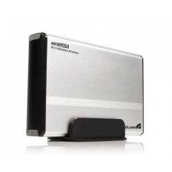 Kyocera Toner pour FS-C8500DN