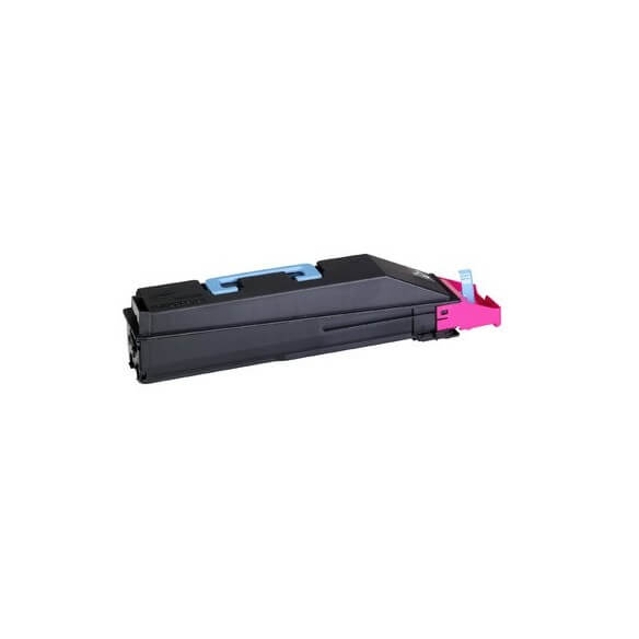 Consommable Kyocera Toner pour FS-C8500DN