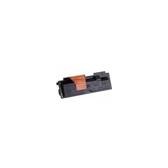 kyocera-toner-kit-tk-17-1.jpg