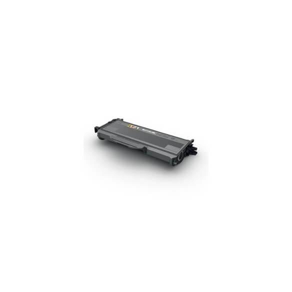 ricoh-black-toner-print-cartridge-sp-1200e-1.jpg