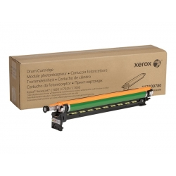 Xerox Cartouche de tambour (noir ou cyan ou magenta ou jaune) pour VersaLink C7020/C7025/C7030