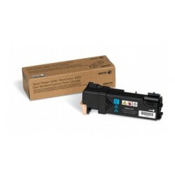xerox-phaser-6500-wc-6505-1.jpg
