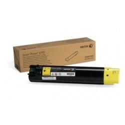 xerox-cartouche-de-toner-standard-jaune-5-000-pages-phaser-1.jpg