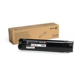 Xerox Cartouche de toner standard Noir (7 100 pages) pour Phaser 6700