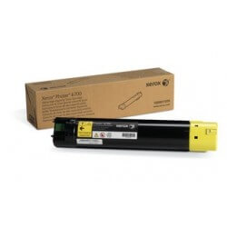 xerox-cartouche-de-toner-grande-capacite-jaune-12-000-pages-1.jpg