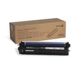 Xerox Module d'imagerie Noir (50 000 pages) Phaser 6700