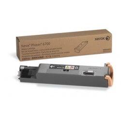 Xerox Récupérateur toner usagé (25 000 pages)Phaser 6700