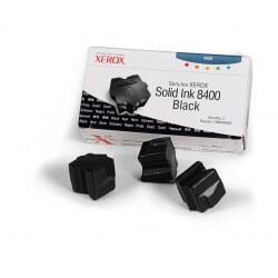 xerox-3-batonnets-d-encre-solide-noire-d-origine-1.jpg