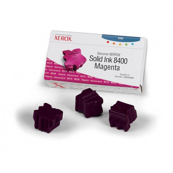 xerox-3-batonnets-d-encre-solide-magenta-d-origine-1.jpg