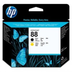 hp-tete-d-impression-officejet-noire-et-jaune-hp-88-1.jpg