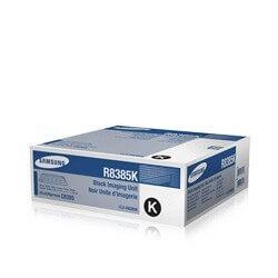 Samsung CLX-R8385K Tambour