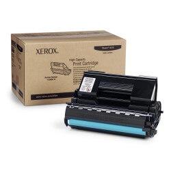 Xerox Cartouche d'impression haute capacité (19 000 pages) pour Phaser 4510