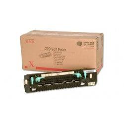Xerox Four 220 V, Phaser 6300/6350