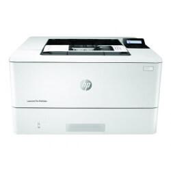 HP LaserJet Pro M404dw - imprimante - monochrome - laser