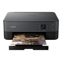 Canon PIXMA TS5350 - imprimante multifonctions - couleur