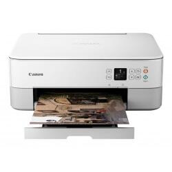Canon PIXMA TS5351 - imprimante multifonctions - couleur