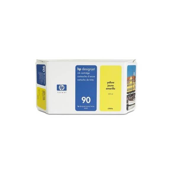 hp-cartouche-d-encre-jaune-90-225-ml-1.jpg