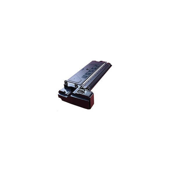 xerox-workcentre-m15-wc412-toner-cartridge-6000-pages-1.jpg