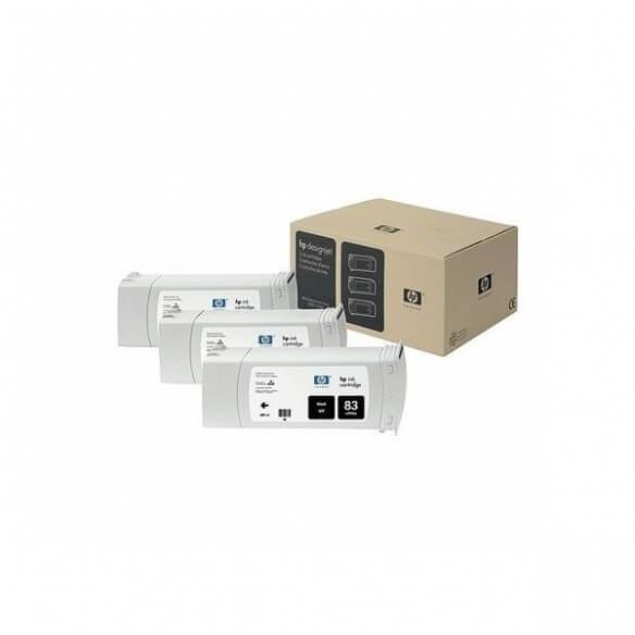 hp-cartouches-d-encre-noire-uv-hp-83-pack-de-3-680-ml-1.jpg