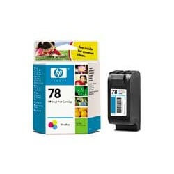 hp-78xl-tri-colour-inkjet-print-cartridge-1.jpg