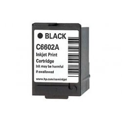 fujitsu-c6602a-black-ink-cartridge-1.jpg