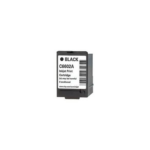 fujitsu-c6602a-black-ink-cartridge-1.jpg