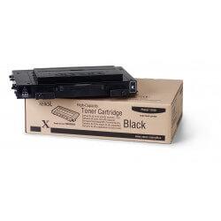 Xerox Cartouche de toner haute capacité Noir 7 000 pages Phaser 6100