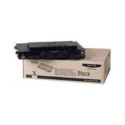 Xerox Cartouche de toner Noir 3 000 pages Phaser 6100