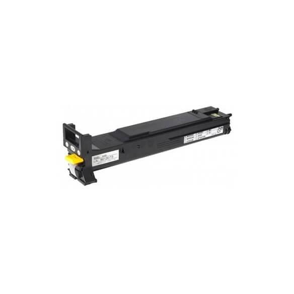 konica-minolta-black-toner-cartridge-for-magicolor-5550-557-1.jpg
