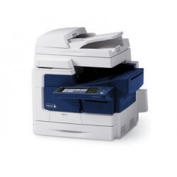 Xerox ColorQube 8900 - Multifonction Laser Couleur Encre Solide avec Forfait Pagepack