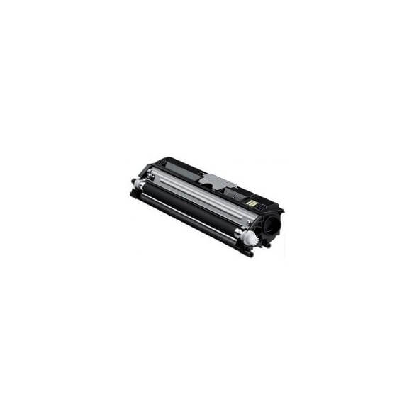 konica-minolta-toner-black-high-capacity-1.jpg
