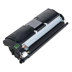 konica-minolta-toner-black-for-magicolor-2400-1.jpg